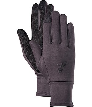 Felix Bühler Winter-Fleecehandschuh Polar Touch - 870145-XS-CF