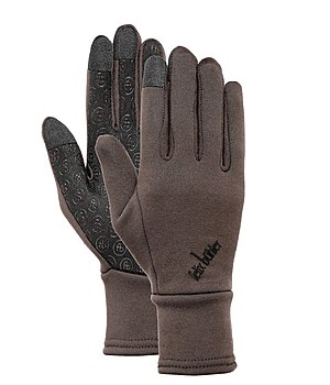 Felix Bühler Winter-Fleecehandschuh Polar Touch - 870145-XS-CO