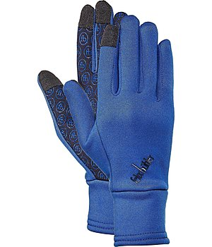 Felix Bühler Winter-Fleecehandschuh Polar Touch - 870145-XS-K