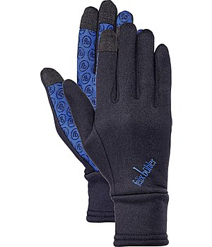 Felix Bühler Winter-Fleecehandschuh Polar Touch - 870145-XS-M