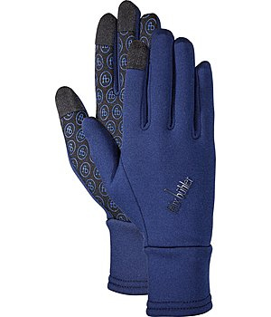 Felix Bühler Winter-Fleecehandschuh Polar Touch - 870145-XS-NB
