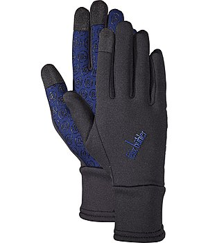 Felix Bühler Winter-Fleecehandschuh Polar Touch - 870145-XS-SB