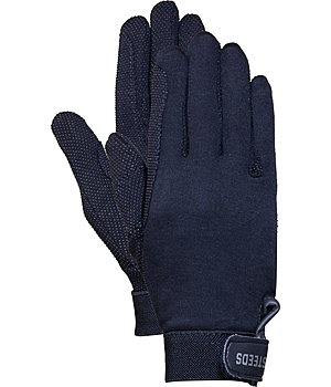 STEEDS Reithandschuh Rider's Best Hands - 870211-KS-M