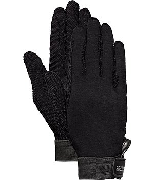 STEEDS Reithandschuh Rider's Best Hands - 870211-KS-S