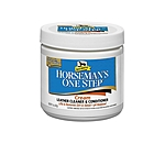 ABSORBINE Horseman's One Step Cream - 180414