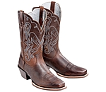 ARIAT Women`s Legend - 181517-7,5