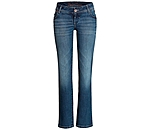 BISBEE Jeans Blue Star  - 181697-40 - 2