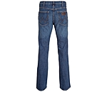 Wrangler Herrenjeans Pittsboro Broken Arrow   - 181844-38