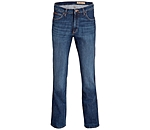 Wrangler Herrenjeans Pittsboro Broken Arrow   - 181844-38 - 2