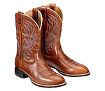ARIAT Men's Heritage Stockman - 181963-7