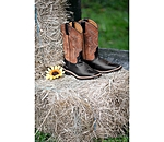 STONEDEEK Boots Cowgirl - 182048-36-S - 2