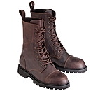 STONEDEEK Steel Toe - 182180-36
