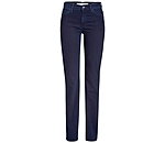 Wrangler Jeans Tina Moonlight - 182230-28 - 2