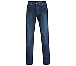 Wrangler Herrenjeans Tough Rider - 182239-32 - 2