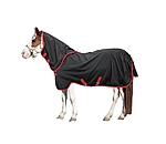 HORSEWARE by STONEDEEK Turnout Lite QH - 182285-125-S - 3