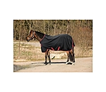 HORSEWARE by STONEDEEK Turnout Lite QH - 182285-125-S - 4