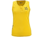 STONEDEEK Ladies Top Stars - 182317-S-Y