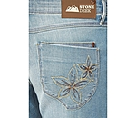 STONEDEEK Jeans Flower Kate - 182366-30 - 3