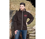 STONEDEEK Foam Jacket Unisex Riding - 182404-XS-DB - 3