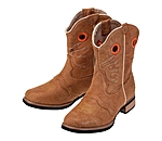 STONEDEEK Boots Pleasure - 182416-36