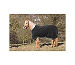 HORSEWARE Turnout Medium by STONEDEEK - 182454-135-S - 2