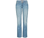 STONEDEEK Jeans Bright Kate - 182460-33 - 2