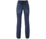 Wrangler Jeans Sara Narrow Star Blue - 182558-27