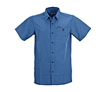 Columbia Herren-Shirt Declination Trail - 182569-M-CP