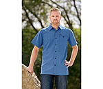 Columbia Herren-Shirt Declination Trail - 182569-M-CP - 2