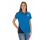 STONEDEEK Ladies Poloshirt Arizona - 182571-XS-AZ - 2