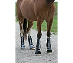 STONEDEEK Combination Boots Stripes - 182573-S-SW - 4