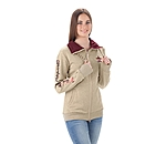STONEDEEK Ladies Sweatjacke Kaley - 182608-XS-BE - 2