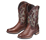 STONEDEEK Boots Barrel Race - 182711-36