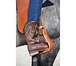 STONEDEEK Boots Barrel Race - 182711-36 - 2
