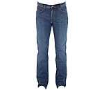 Wrangler Herrenjeans Arizona Burnt Blue - 182731-32 - 2