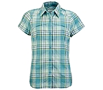 Columbia Damen-Shirt Silver Ridge Plaid - 182758-S-IC