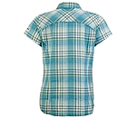 Columbia Damen-Shirt Silver Ridge Plaid - 182758-S-IC - 3