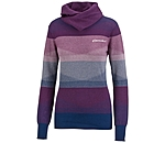 STONEDEEK Ladies Strickpullover Leah - 182833-XL-NB