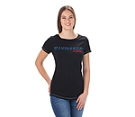 STONEDEEK Ladies T-Shirt Marry - 182856-S-S - 2