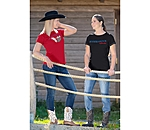 STONEDEEK Ladies T-Shirt Marry - 182856-S-S - 3