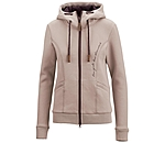 STONEDEEK Ladies-Soft-Foam-Jacke - 182872-S-SN