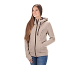 STONEDEEK Ladies-Soft-Foam-Jacke - 182872-S-SN - 2