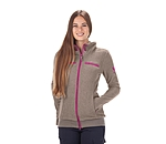 TWIN OAKS Fleecejacke Oakland - 182881-XXL-WA - 2