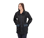 TWIN OAKS Regenjacke Pocket - 182906-XS-S - 2