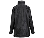 TWIN OAKS Regenjacke Pocket - 182906-XS-S - 3