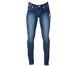 STONEDEEK Jeans Adorable Amy - 183018-26 - 2