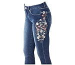 STONEDEEK Jeans Adorable Amy - 183018-26 - 3