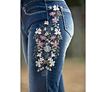 STONEDEEK Jeans Adorable Amy - 183018-26 - 5
