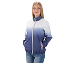 STONEDEEK Ladies-Windbreaker Vale - 183030-M-DE - 2
