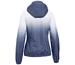 STONEDEEK Ladies-Windbreaker Vale - 183030-M-DE - 3